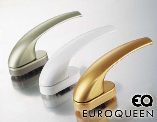 jenis produk euroqueen